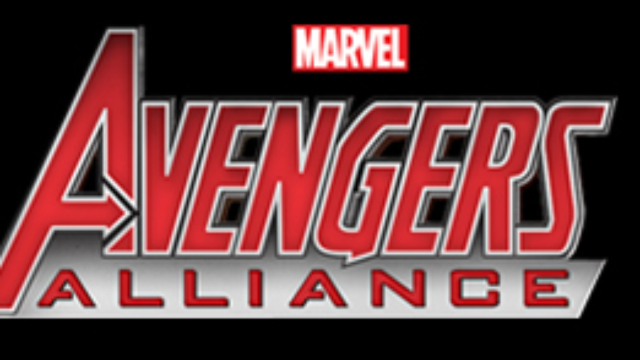 How To Play Marvel Avengers Alliance on iPad or iPhone