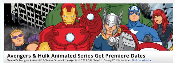 Avengers-Assemble-Animated-Marvel