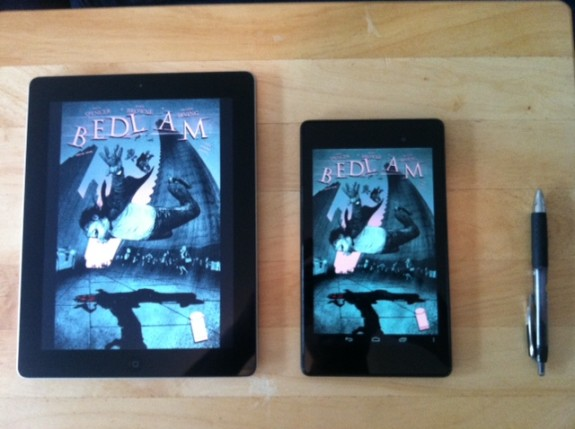 10-inch-tablet-7-inch-tablet-comics-comparison