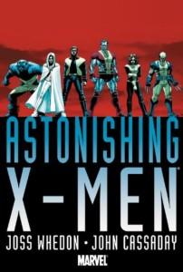astonishing-x-men-omnibus