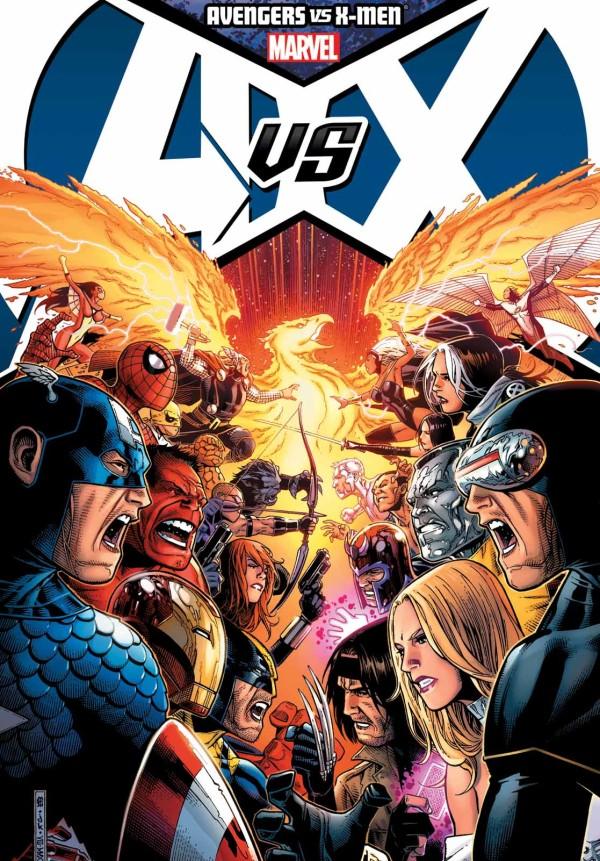 avengers-x-men-omnibus