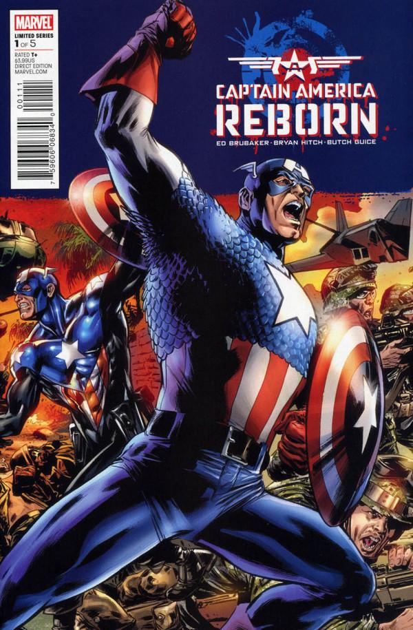 captain-america-reborn
