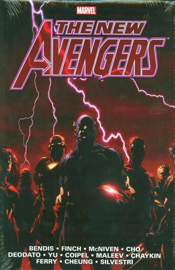 new-avengers-omnibus