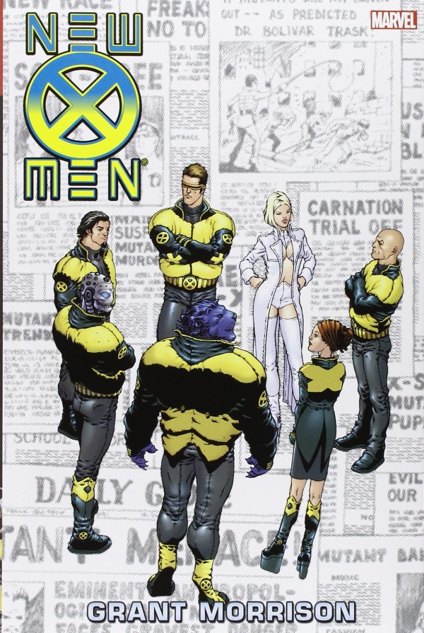 new-xmen-omnibus