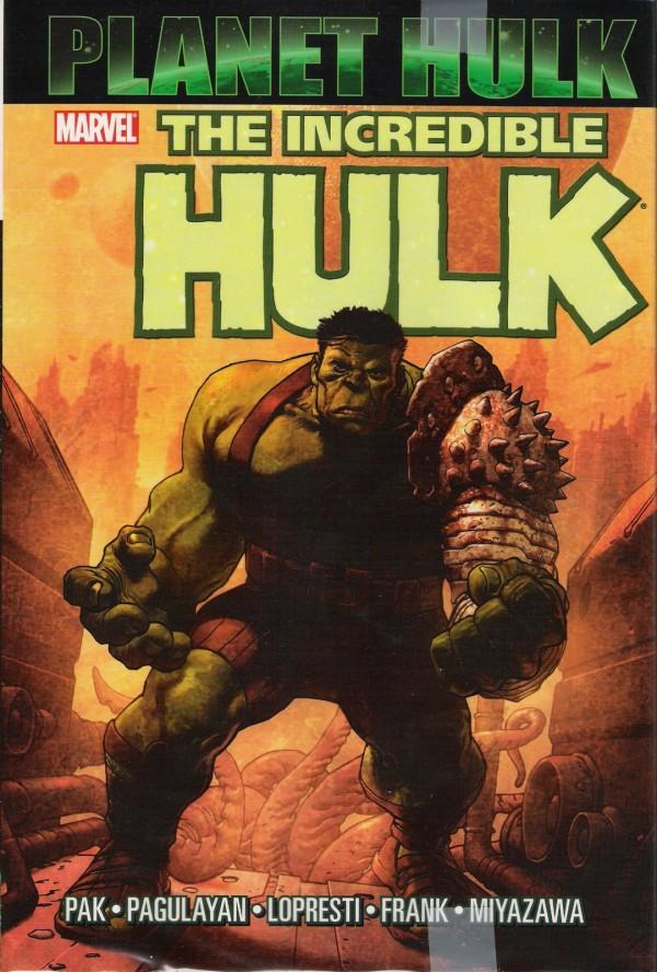 planet-hulk-trade