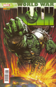 world-war-hulk-trade