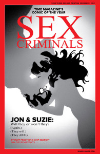 Sex-Criminals-3-Time-Cover-Comic