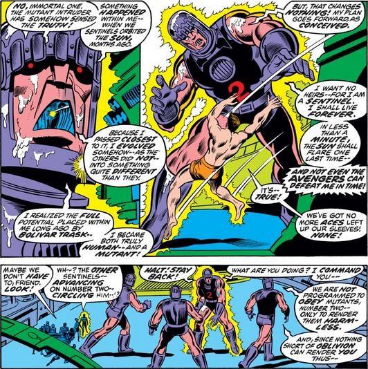 adaptable-sentinels-avengers-comics