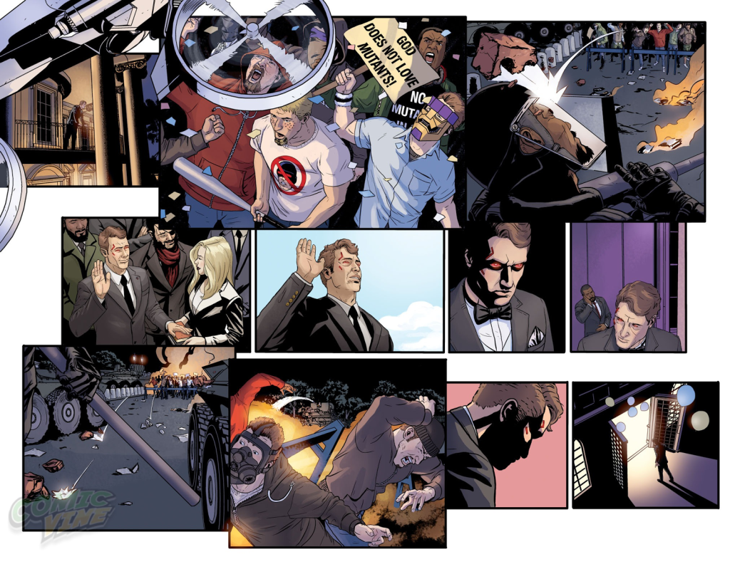 cyclops-x-men-president-panels