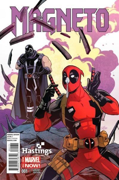 magneto-deadpool-variant-cover