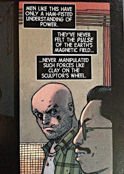 magneto-power-best-panel-comics