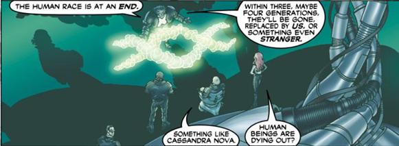 new-x-men-mutants-are-future