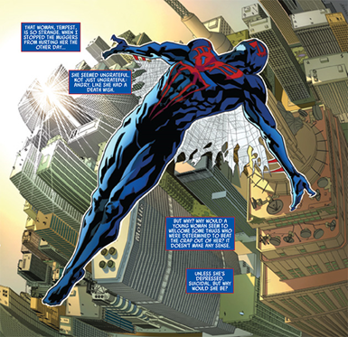 spider-man-2099-buildings-art