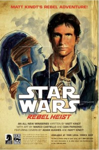star-wars-rebel-heist