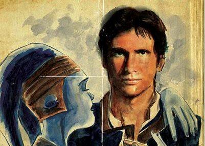 star-wars-rebel-heist