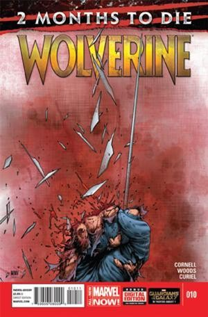 wolverine-10-comic-cover