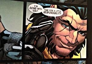 wolverine-smiling-best-panel-comics