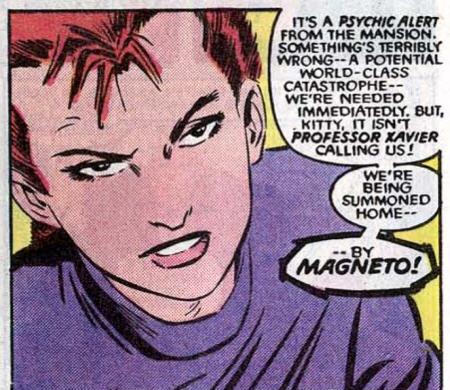 Magneto[1]