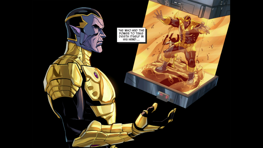 THANE-encases-thanos-living-death