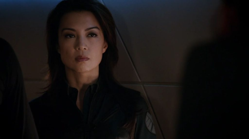 agents-of-shield-melinda-may