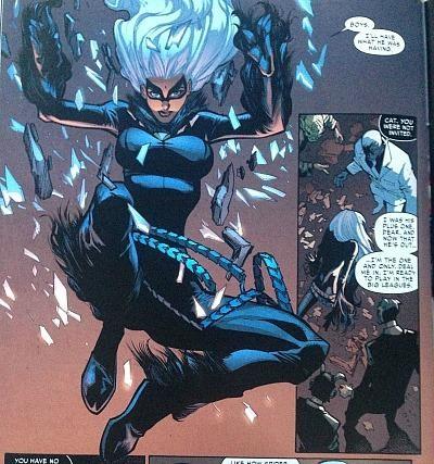 amazing-spider-man-black-cat-entrance