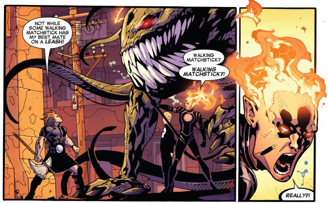 avengers-undercover-burn