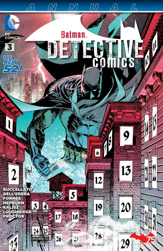 batman-detective-comics-cover-1