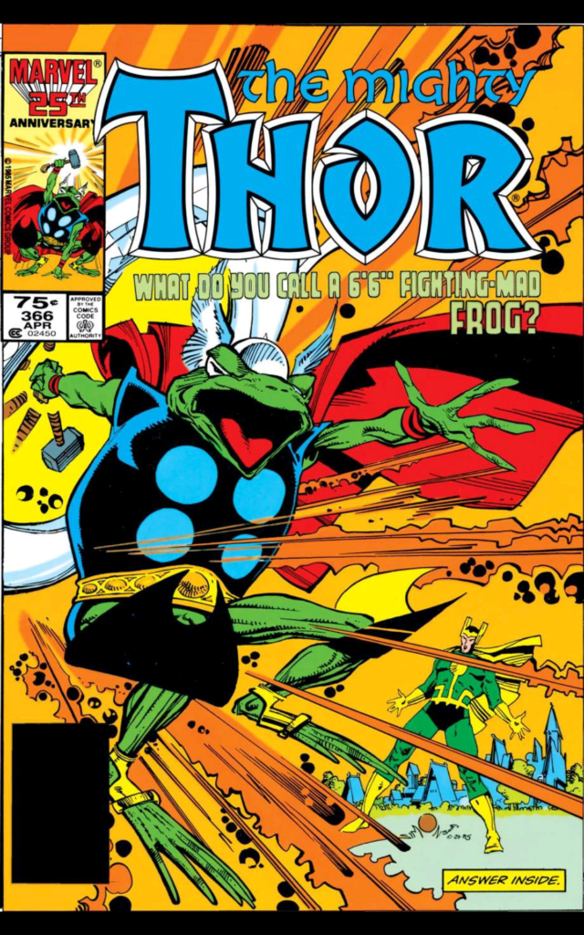 frog_thor_cover
