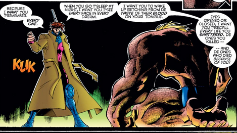 gambit-and-sabertooth