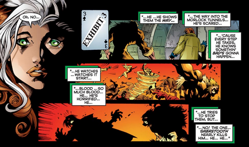 gambit-oh-no-page