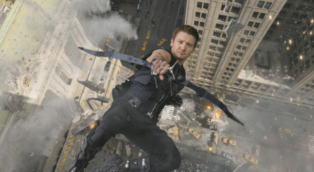 hawkeye-agents-of-shield