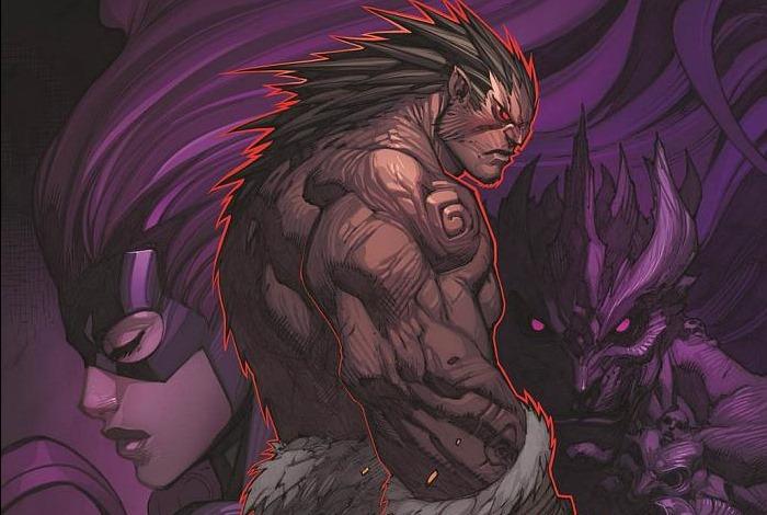inhumans-three-cover-marvel