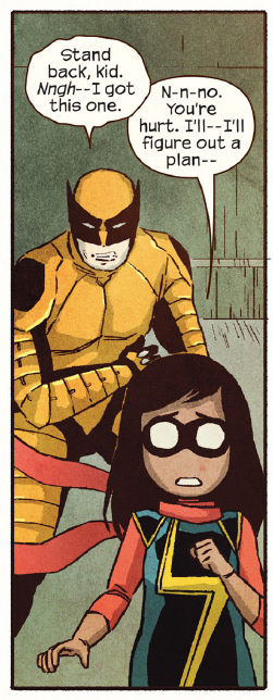 ms-marvel-protects-wolverine