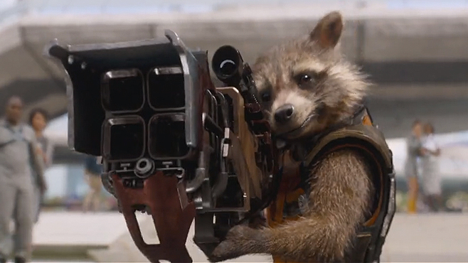 rocket-guardians-of-the-galaxy-movie