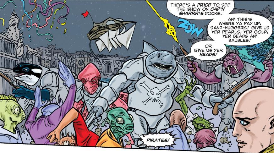 silver-surfer-alien-infinite-comics