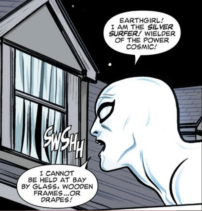 silver-surfer-threatens-a-window