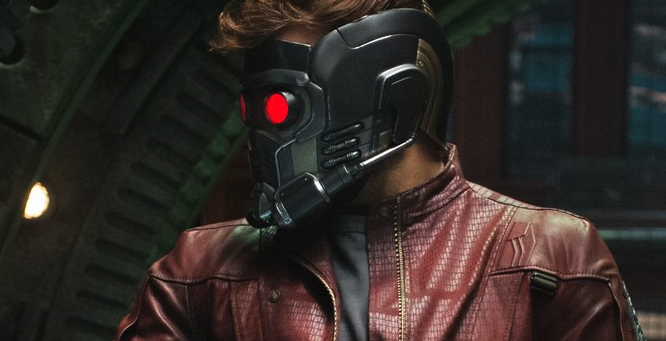 star-lord-guardians-of-galaxy-movie