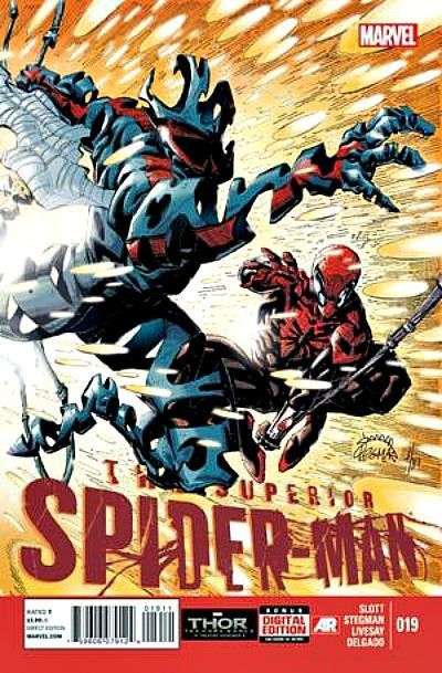 superior-spider-man-2099-19-comic-cover