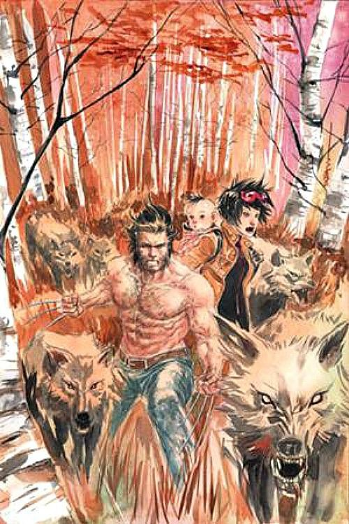 wolverine-annual-1-cover