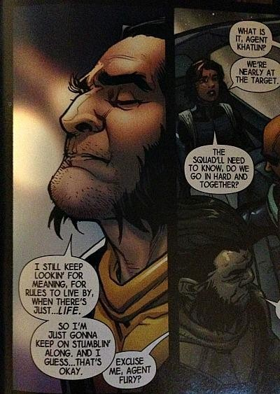 wolverine-castrated