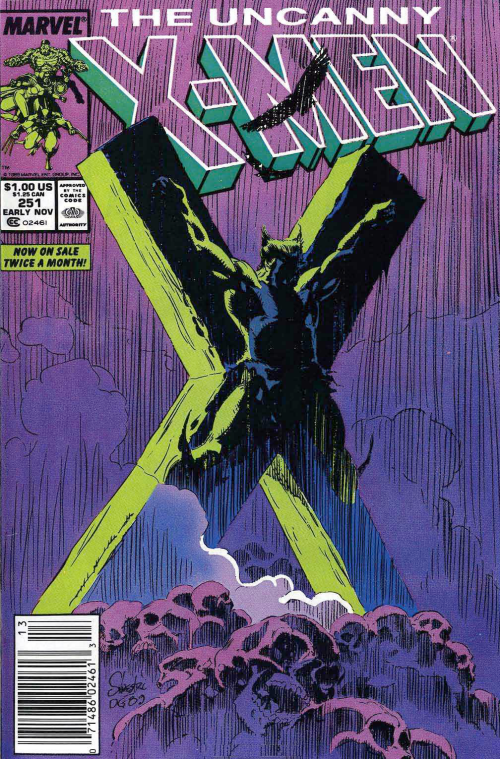wolverine-crucified-x-men-cover