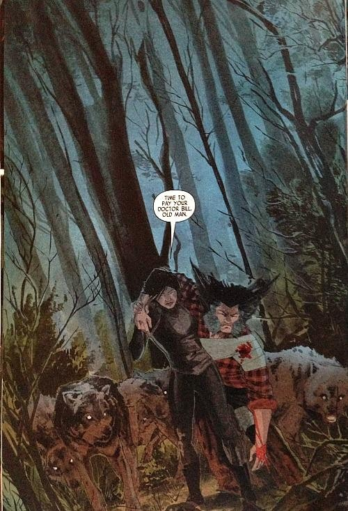 wolverine-doctor-bill