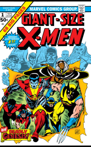 x-men-giant-size