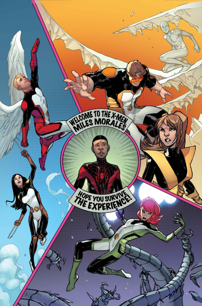 all-new-x-men-miles-morales