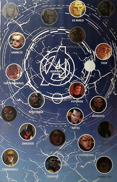 avengers-hickman-shakeup