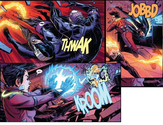 avengers-undercover-beatdown
