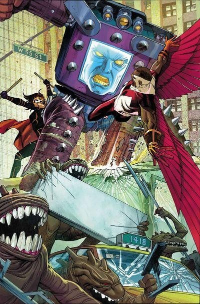 captain-america-falcon-vs-arnim-zola