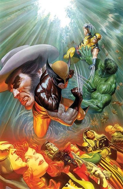 death-of-wolverine-variant-legacy