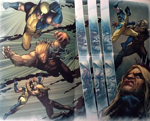 death-of-wolverine-vs-sabretooth