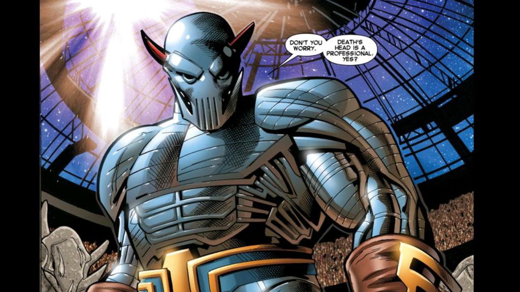 iron-man-deaths-head